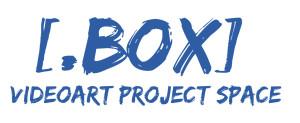 BOX_logo Hres